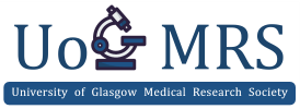 University of Glasgow Medical Research Society